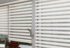 Allenby Gardens Commercial blinds manufacturers 4