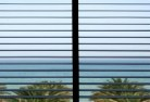 Allenby Gardens Window blinds 13