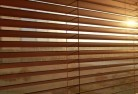 Allenby Gardens Window blinds 15
