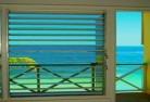 Allenby Gardens Window blinds 16