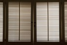 Allenby Gardens Window blinds 5